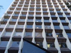 Medical / Consulting commercial property for lease at 213 Miller Street North Sydney NSW 2060