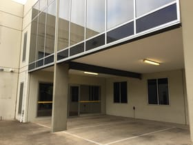 Factory, Warehouse & Industrial commercial property for lease at 44 Butler Way Tullamarine VIC 3043