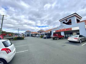 Shop & Retail commercial property for lease at Unit 3/46 Bryants Road Shailer Park QLD 4128