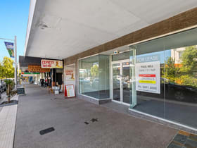 Shop & Retail commercial property for lease at 31B Bulcock Street Caloundra QLD 4551