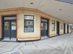 Showrooms / Bulky Goods commercial property for lease at Suite 1/738 Hunter Street Newcastle West NSW 2302