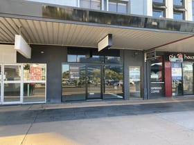 Medical / Consulting commercial property for lease at Shop 2/225-229 Flinders Street Townsville City QLD 4810