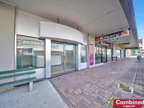 Offices commercial property for lease at 2/1 Somerset Avenue Narellan NSW 2567