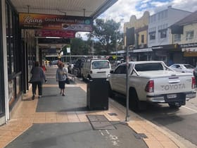 Shop & Retail commercial property for lease at 340 Guildford Road Guildford NSW 2161