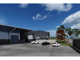 Factory, Warehouse & Industrial commercial property for lease at 77 Bandara Street Richlands QLD 4077