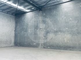 Factory, Warehouse & Industrial commercial property for lease at Unit 1/104 Ham Street South Windsor NSW 2756