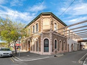 Hotel, Motel, Pub & Leisure commercial property for lease at 247-251 Gouger Street Adelaide SA 5000