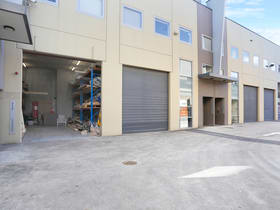 Factory, Warehouse & Industrial commercial property for lease at 212/354 EASTERN VALLEY WAY Chatswood NSW 2067