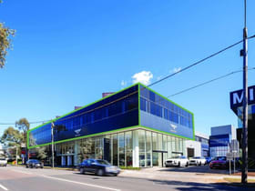 Other commercial property for lease at 61-67 O'Riordan Street Alexandria NSW 2015