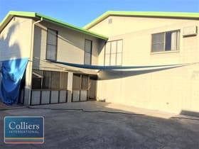 Offices commercial property for lease at Unit 2/64 Thuringowa Drive Thuringowa Central QLD 4817