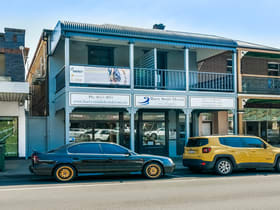 Offices commercial property for lease at 4/59-61 Argyle Street Camden NSW 2570
