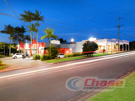 Shop & Retail commercial property for lease at 12 Fegen  Drive Moorooka QLD 4105