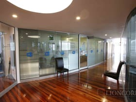 Medical / Consulting commercial property for lease at Mount Gravatt QLD 4122