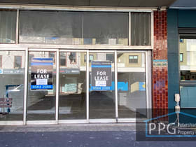 Shop & Retail commercial property for lease at 101 New Canterbury Road Petersham NSW 2049