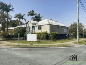 Medical / Consulting commercial property for lease at 16 Bertha St Caboolture QLD 4510