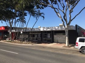 Shop & Retail commercial property for lease at Shop 2/52 King Caboolture QLD 4510