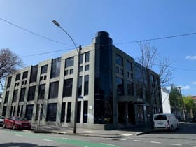 Medical / Consulting commercial property for lease at 138 Cardigan Street Carlton VIC 3053