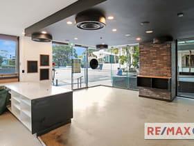 Shop & Retail commercial property for lease at Shop 3/10 Market Street Brisbane City QLD 4000