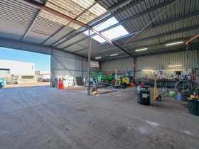 Factory, Warehouse & Industrial commercial property for lease at 5 Kitson Place Maddington WA 6109