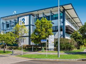 Offices commercial property for lease at 3A/2 Innovation Parkway Birtinya QLD 4575