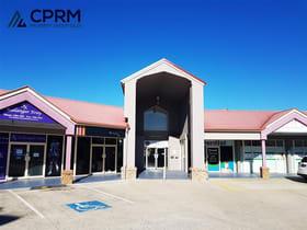 Shop & Retail commercial property for lease at 8/1378 Anzac Avenue Kallangur QLD 4503