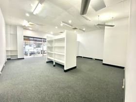 Shop & Retail commercial property for lease at Unit 3/83 Moss Street Slacks Creek QLD 4127