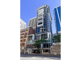 Offices commercial property for lease at 15/270 Adelaide Street Brisbane City QLD 4000