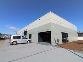 Showrooms / Bulky Goods commercial property for lease at 1/178-180 Herries Street Toowoomba QLD 4350
