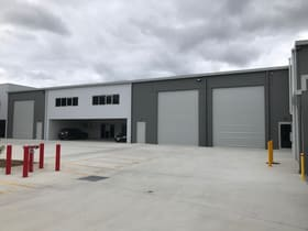 Rural / Farming commercial property for lease at Unit 3/37 Moroney Beerwah QLD 4519