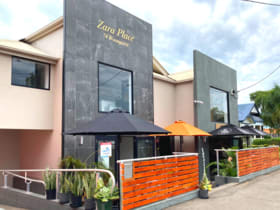 Offices commercial property for lease at 3/74 Woongarra Street Bundaberg Central QLD 4670