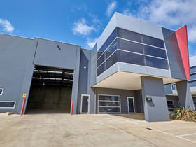 Serviced Offices commercial property for lease at 2/82 Eucumbene Drive Ravenhall VIC 3023