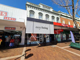 Shop & Retail commercial property for lease at 174 Macquarie Street Dubbo NSW 2830