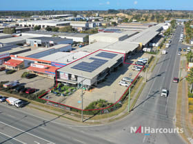 Factory, Warehouse & Industrial commercial property for lease at 134 South Pine Road Brendale QLD 4500