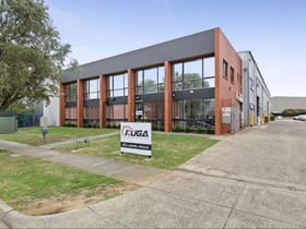 Showrooms / Bulky Goods commercial property for lease at 23 Lionel Road Mount Waverley VIC 3149