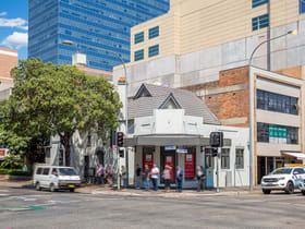 Medical / Consulting commercial property for lease at 17 George Street Parramatta NSW 2150