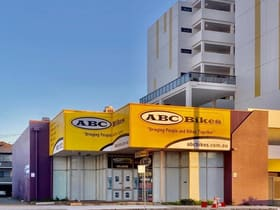 Offices commercial property for lease at Showroom/405 Macquarie Street Liverpool NSW 2170