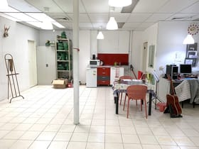 Other commercial property for lease at Marrickville NSW 2204