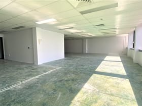 Shop & Retail commercial property for lease at 15-17 Argyle Street Parramatta NSW 2150
