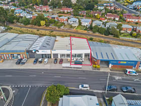 Factory, Warehouse & Industrial commercial property for lease at 6 Wellington Street South Burnie TAS 7320