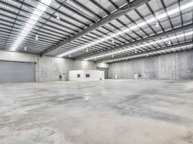 Factory, Warehouse & Industrial commercial property for lease at Building 2/91 Darlington Drive Yatala QLD 4207