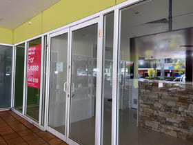 Offices commercial property for lease at Suite 2/69 Sydney Street Mackay QLD 4740
