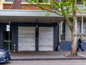 Shop & Retail commercial property for lease at 324 Victoria Street Darlinghurst NSW 2010