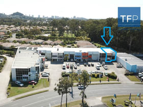 Factory, Warehouse & Industrial commercial property for lease at Unit 11/12 Greenway Drive Tweed Heads South NSW 2486