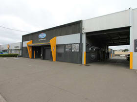 Factory, Warehouse & Industrial commercial property for lease at 28 Blaxland Road Campbelltown NSW 2560