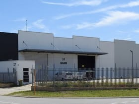 Factory, Warehouse & Industrial commercial property for lease at 37 Selkis Road Bibra Lake WA 6163