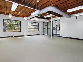 Offices commercial property for lease at 79 - 81 Chandos Street St Leonards NSW 2065
