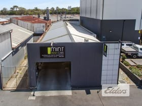 Shop & Retail commercial property for lease at 188 Abbotsford Rd Bowen Hills QLD 4006