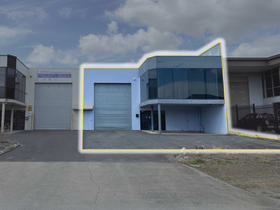 Factory, Warehouse & Industrial commercial property for lease at 1/27 Virginia Street Geebung QLD 4034