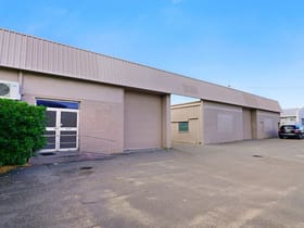 Factory, Warehouse & Industrial commercial property for lease at 16 Adrian Street Welshpool WA 6106