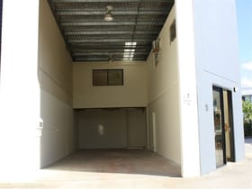 Factory, Warehouse & Industrial commercial property for lease at 10/37 Blanck Street Ormeau QLD 4208